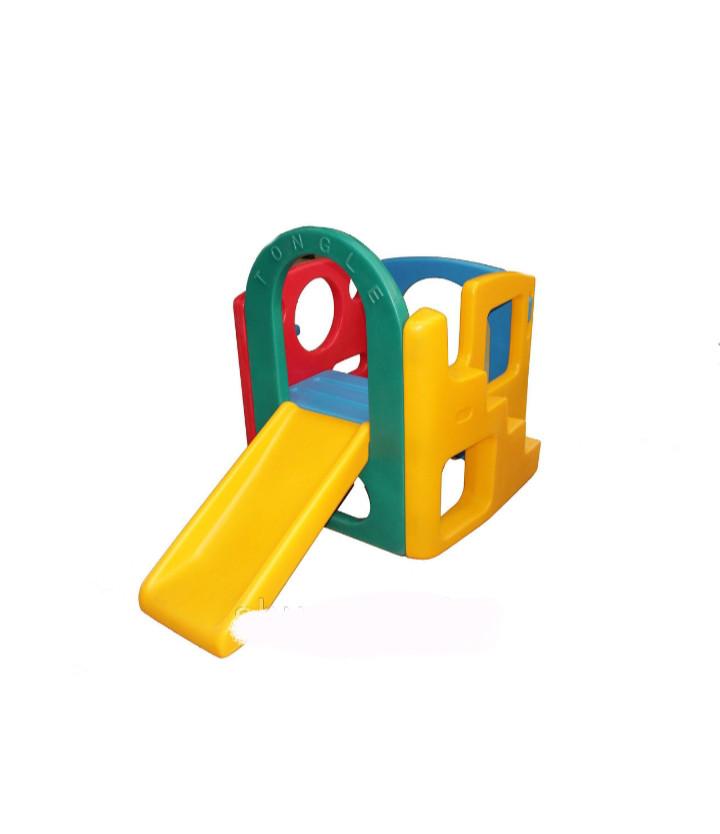 Детский домик для игр