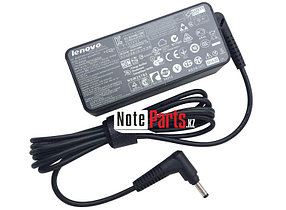 Зарядка для ноутбука Lenovo 20V 2,25A (45W) 4,0x1,7мм