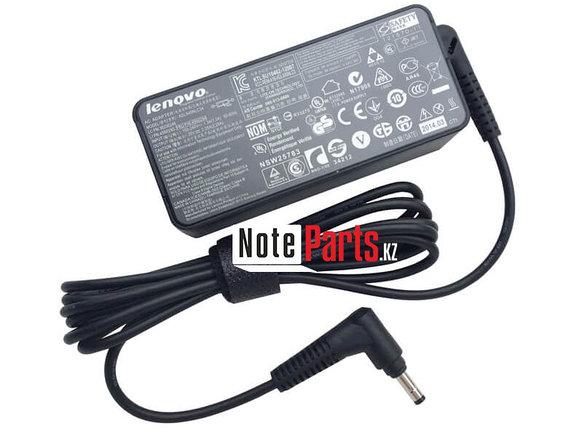 Зарядка для ноутбука Lenovo 20V 2,25A (45W) 4,0x1,7мм, фото 2