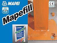 Безусадочная бетонная смесь Mapefill (25 кг.)