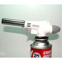 Горелка газовая Flame Gun KLL-8808