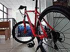 """Велосипед спортивный Galaxy ML200 рама 19"""", фото 5"""