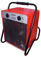 Тепловая электрическая пушка Ресанта ТЭП-9000 в Караганде