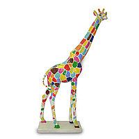 Статуэтка жираф, фото 1