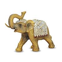 Статуэтка слон, фото 1