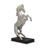 Статуэтка лошадь , фото 1