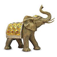 Статуэтка слон , фото 1