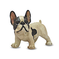 Статуэтка собака , фото 1