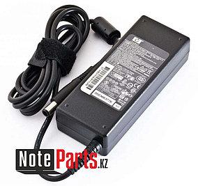 Зарядка для ноутбука HP 19V 4,74A (90W) 7,4x5мм с иглой