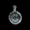 Клапан обратный межфланцевый, (DN 100)
