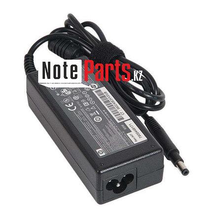 Зарядка для ноутбука HP 19.5V 3.33A (65W) 4.8x1.7мм, фото 2