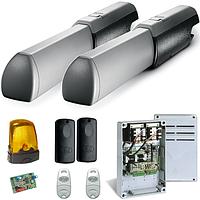 Автоматика для распашных ворот ATI 3000 FULL