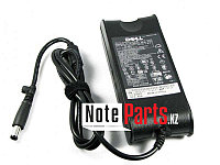Зарядка для ноутбука Dell 19,5V 4,62A (90W) 7,4x5мм с иглой (ORIGINAL)