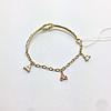 Детский браслет для новорожденных, фото 2