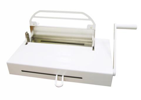 Аппарат для переплета Reglet S390