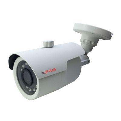 HD камера CP-Plus 1,3 Mp CP-GTC-T13L2-V3