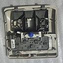 Плафон салонный под люк на Land Rover Range Rover с 2005 по 2012 год б/у, фото 2