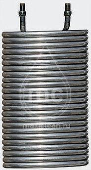 Змеевик (спираль) для аппарата высокого давления Karcher HDS 1210; 1250; 1290; 1390; 1000; 1195; 1295; 1291ST;
