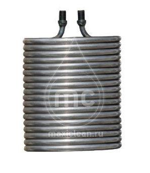 Змеевик (спираль) для аппарата высокого давления Karcher HDS 7/11; 7/12-4M/MX; 7/16C/CX; 7/16-4C/CX; 8/17C/CX;