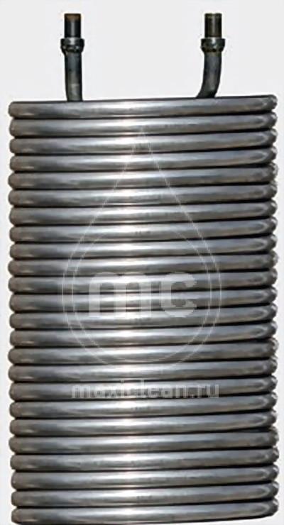 Змеевик (спираль) для аппарата высокого давления Karcher HDS 1590