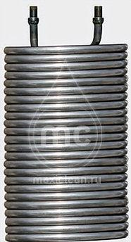Змеевик (спираль) для аппарата высокого давления Karcher HDS 2000 Super