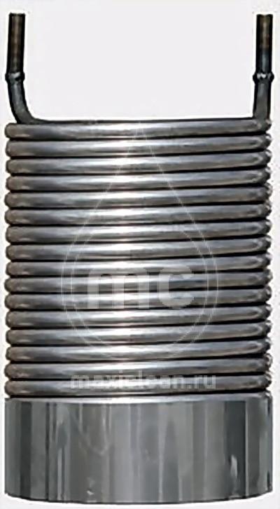 Змеевик (спираль) для аппарата высокого давления WAP. C / CS / DX bis 06/98