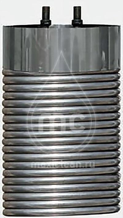 Змеевик (спираль) для аппарата высокого давления Mazzoni. W5050