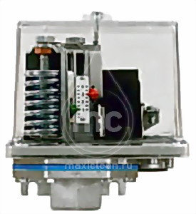 Реле высокого давления FF4-32