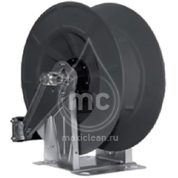 Барабан инерционный, вместимость 21м, 300bar, вход-М22х1,5внеш, выход-М22х1,5внеш, нерж.сталь