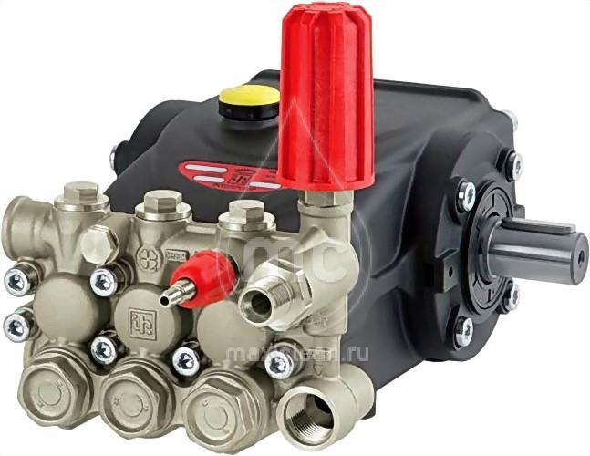 E2D2013 V INTERPUMP Evolution Плунжерный насос высокого давления