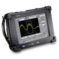 Tektronix RSA5103A спектроанализатор
