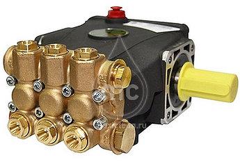 RR 15.20 D XN Annovi Reverberi. Плунжерный насос высокого давления