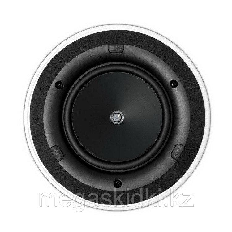 Встраиваемая акустика KEF Ci160.2CR