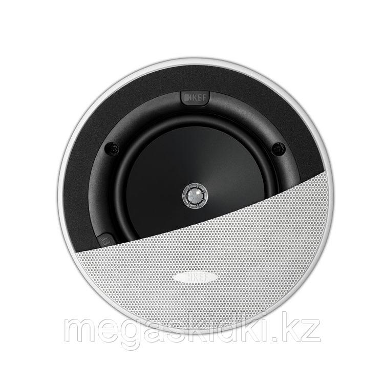 Встраиваемая акустика KEF Ci130.2CR