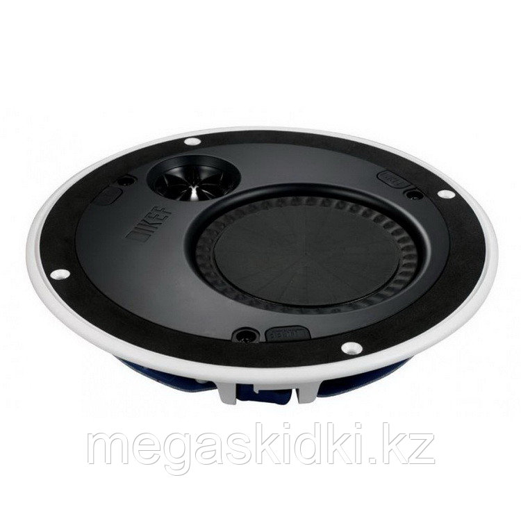 Встраиваемая акустика KEF Ci160TR