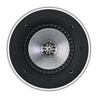 Встраиваемая акустика KEF Ci200RR