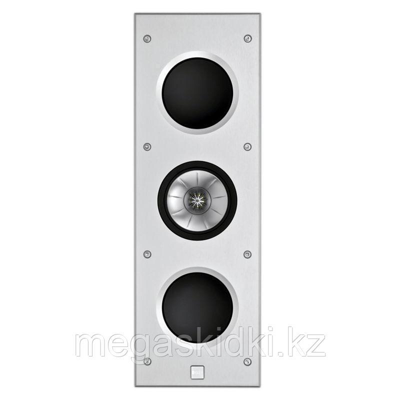 Встраиваемая акустика KEF Ci3160RL