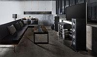 Напольная акустика KEF Q950 черный лак, фото 1