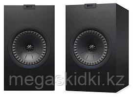 Полочная акустика KEF Q350 черный