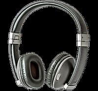 Беспроводные наушники Polk Audio Hinge Wireless, фото 1