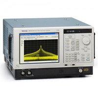 Tektronix RSA6106B анализатор спектра реального времени