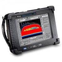 Tektronix SA2500 спектроанализатор
