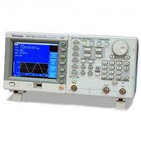 Tektronix AFG3011 генератор сигналов