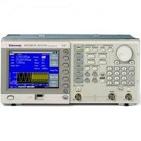 Tektronix AFG3021C универсальный генератор сигналов