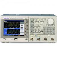 Tektronix AFG3052C универсальный генератор сигналов