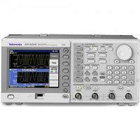 Tektronix AFG3251C универсальный генератор сигналов