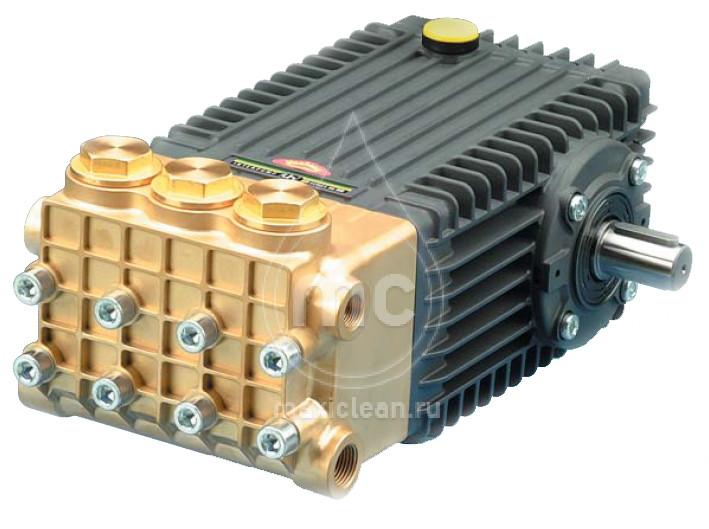 W3523 Плунжерный насос высокого давления
