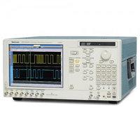 Tektronix AWG5014C генератор сигналов произвольной формы