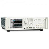 Tektronix AWG70002A генератор сигналов произвольной формы