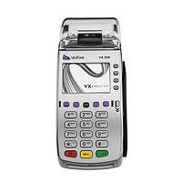 POS-Терминал - VeriFone VХ520 (Ethernet,Dial-up, GSM, GPRS(с поддержкой бесконтактных карт))
